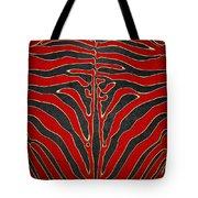 Safari  Tote Bag by Serge Averbukh