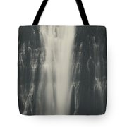 Smooth Tote Bag by Laurie Search