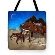 Softe Grand Piano Se Tote Bag by Mike McGlothlen