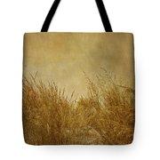 Solitude Tote Bag by Kim Hojnacki