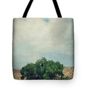 Some Days I Believe Tote Bag by Laurie Search