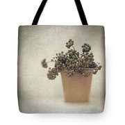 Souvenirs De Demain Tote Bag by Taylan Soyturk