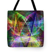Space Odyssey 20130511 Tote Bag by Wingsdomain Art and Photography
