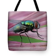 Start Your Engines Tote Bag by Juergen Roth