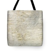 Stone Background Tote Bag by Tom Gowanlock