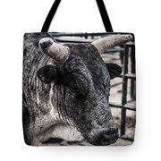 Strategizing Tote Bag by Amber Kresge