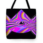 Stress Test 2 Tote Bag by Bill Caldwell -        ABeautifulSky Photography
