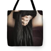 Submision Tote Bag by Stelio Photography