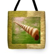 Summer Dreamin' Tote Bag by Lourry Legarde