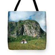 Summertime On The Prairie.. Tote Bag by A Rey