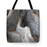 Survivor2 Tote Bag by Amanda Barcon