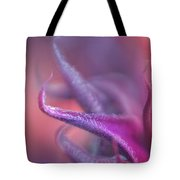 Tentacles Tote Bag by David and Carol Kelly