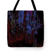 The Binge Tote Bag by Tim Allen