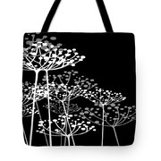 The Dill 3 Version 2 Tote Bag by Angelina Vick