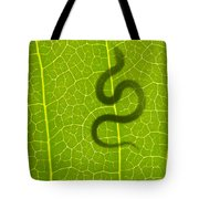 The Hunter Tote Bag by Aged Pixel
