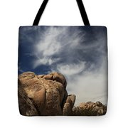 The Reclining Woman Tote Bag by Laurie Search