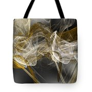 The Wind Tote Bag by Andee Design