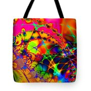 There Are Places I Remember 20130510 Tote Bag by Wingsdomain Art and Photography