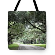 This Is The South Tote Bag by Patricia Greer