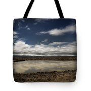 This Makes It All Worth It Tote Bag by Laurie Search