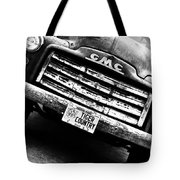 Tiger Country Tote Bag by Scott Pellegrin