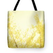 Time After Time Tote Bag by Amy Tyler