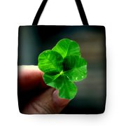 To Dream Tote Bag by Karen Wiles