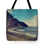 Treasures Tote Bag by Laurie Search