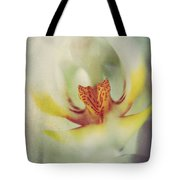 True Tote Bag by Laurie Search