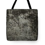Twenty Pelicans In The Bottom Of My Boat Tote Bag by Thomas Young