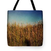 Unexpected Things Tote Bag by Laurie Search