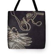 upper class Tote Bag by Joana Kruse