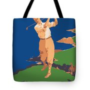 Vancouver Island Tote Bag by Gary Grayson
