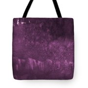 We Are Royal Tote Bag by Linda Woods