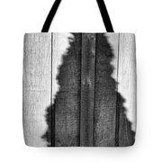 When I Grow Up Tote Bag by Christi Kraft