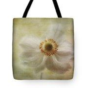 Windblown Tote Bag by John Edwards