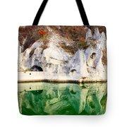 Wonderful Rocks Tote Bag by Evgeni Dinev