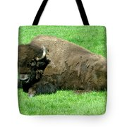 You Tell Him He Needs To Lose Weight Tote Bag by Jeff Swan