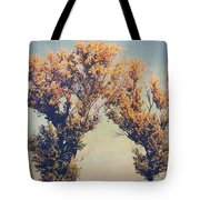 You Were Meant For Me Tote Bag by Laurie Search