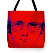 Zodiac Killer With Sign 20130213m128 Tote Bag by Wingsdomain Art and Photography