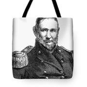 David Emanuel Twiggs Tote Bag by Granger