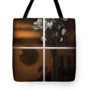 Elegance Tote Bag by Doug Sturgess