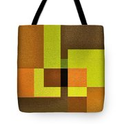 Imagine Tote Bag by Ely Arsha