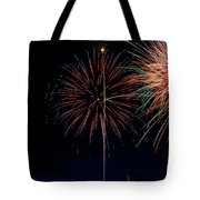 20120706-dsc06461 Tote Bag by Christopher Holmes