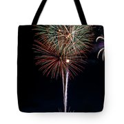 20120706-dsc06462 Tote Bag by Christopher Holmes