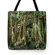 20120915-dsc09882 Tote Bag by Christopher Holmes