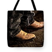 20120928_dsc00448 Tote Bag by Christopher Holmes