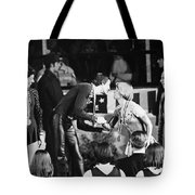 Olympic Games, 1976 Tote Bag by Granger