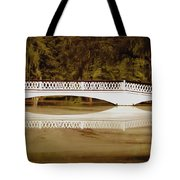 Back In The Day Tote Bag by DigiArt Diaries by Vicky B Fuller