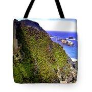 Big Sur IIi Tote Bag by Ellen Heaverlo
